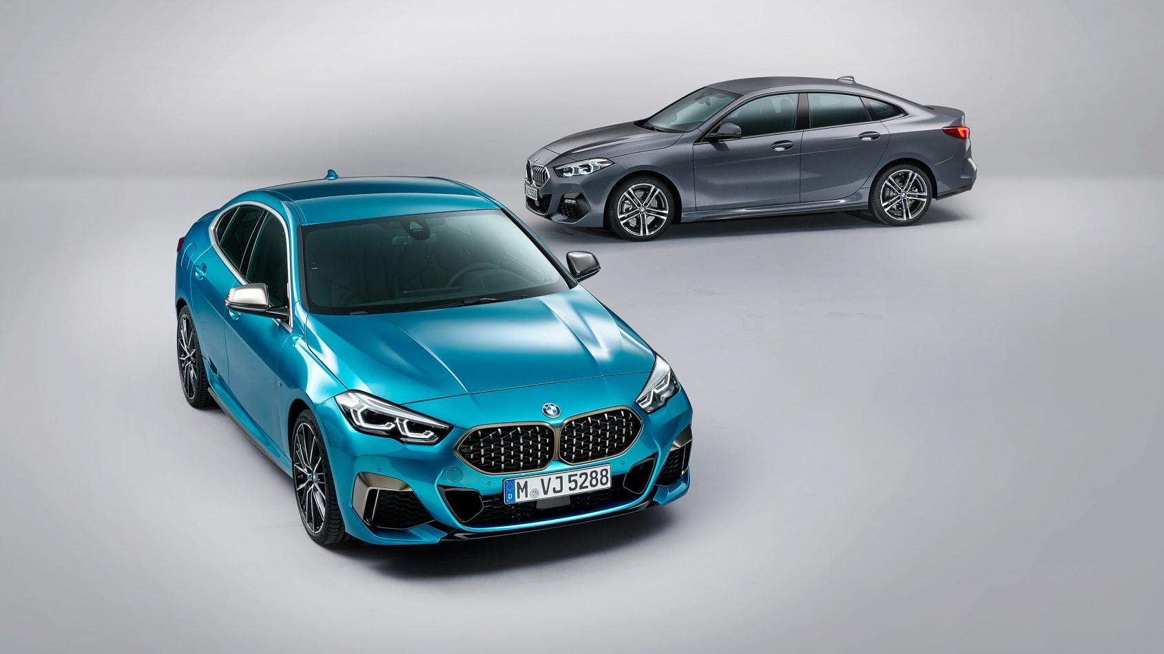 Name:  BMW 2-series Gran Coupe.jpg Views: 23897 Size:  152.1 KB