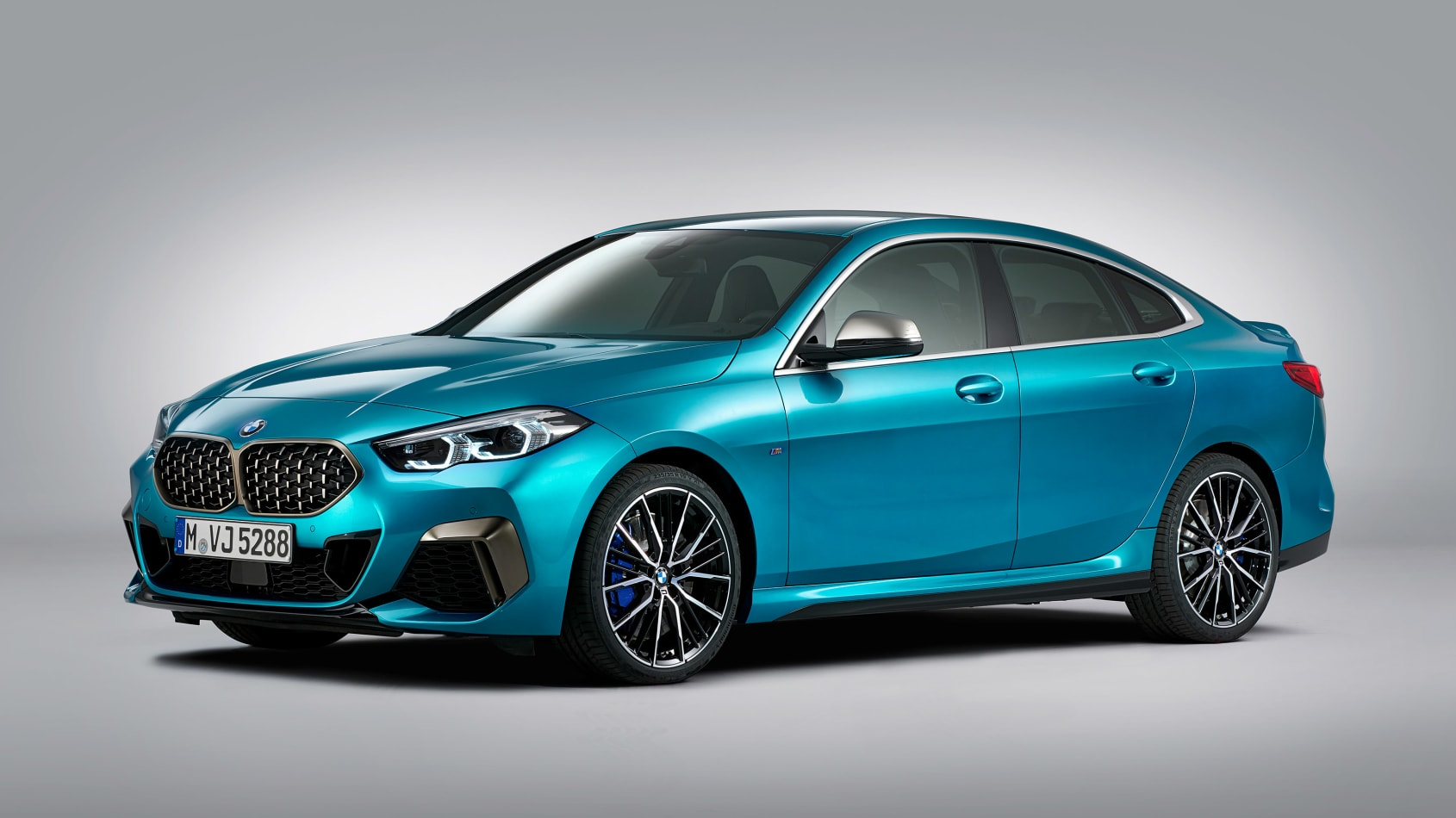 Name:  BMW 2-series Gran Coupe-2.jpg Views: 24138 Size:  167.4 KB