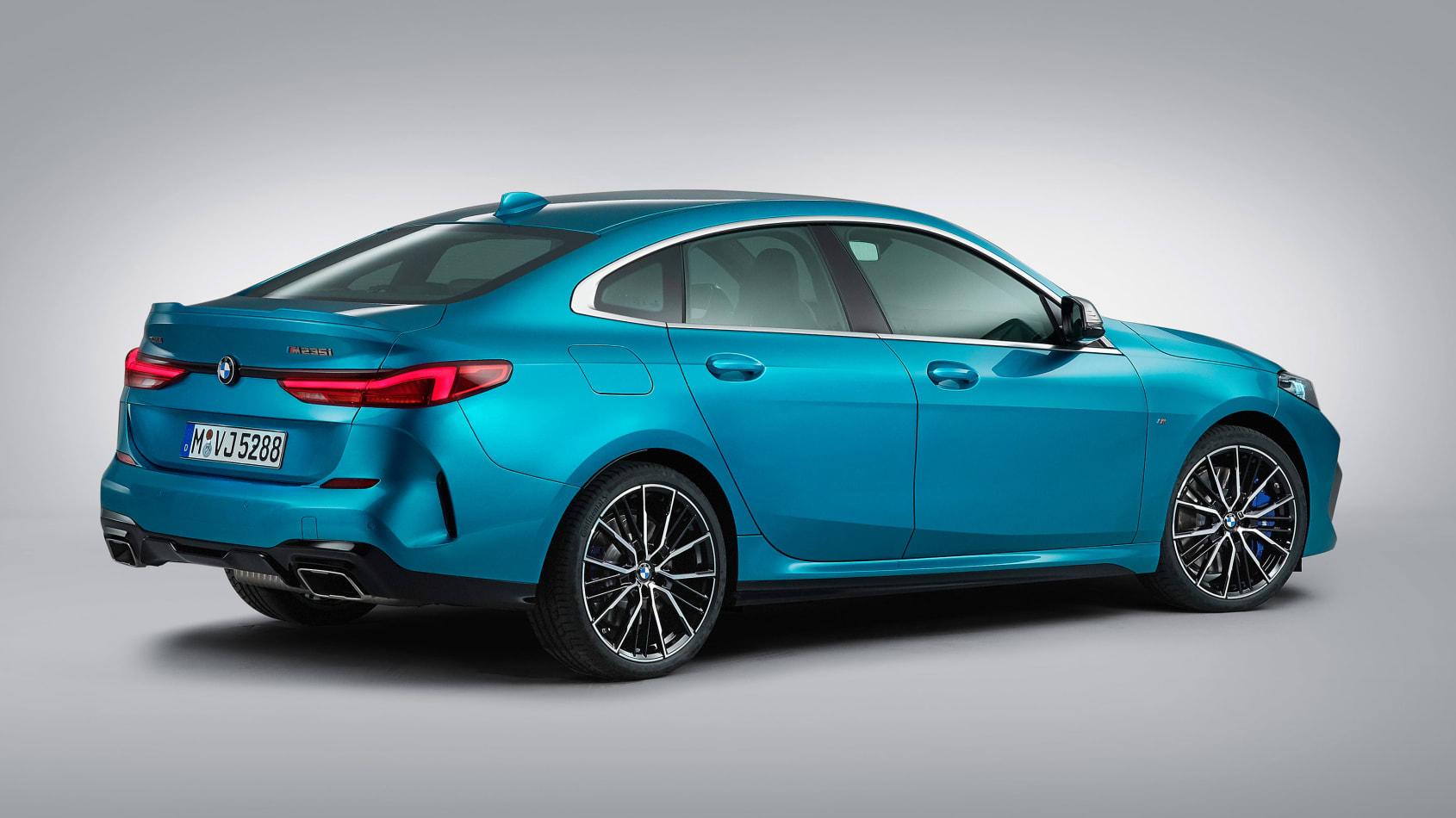 Name:  BMW 2-series Gran Coupe-3.jpg Views: 24380 Size:  161.5 KB