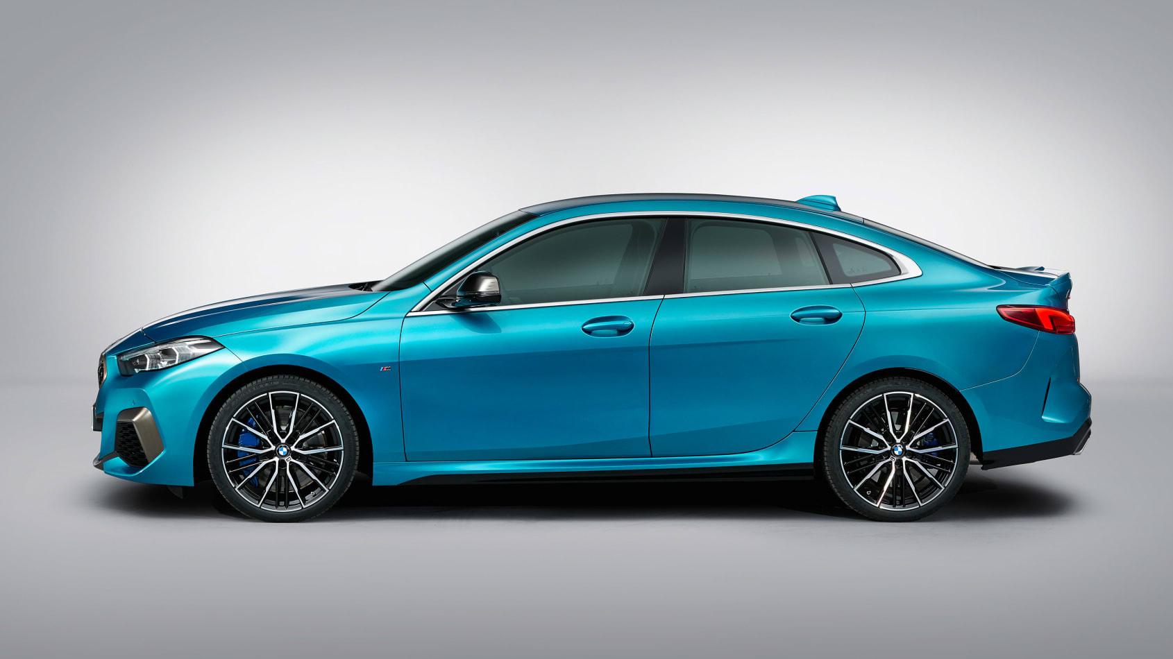 Name:  BMW 2-series Gran Coupe-4.jpg Views: 23805 Size:  148.7 KB
