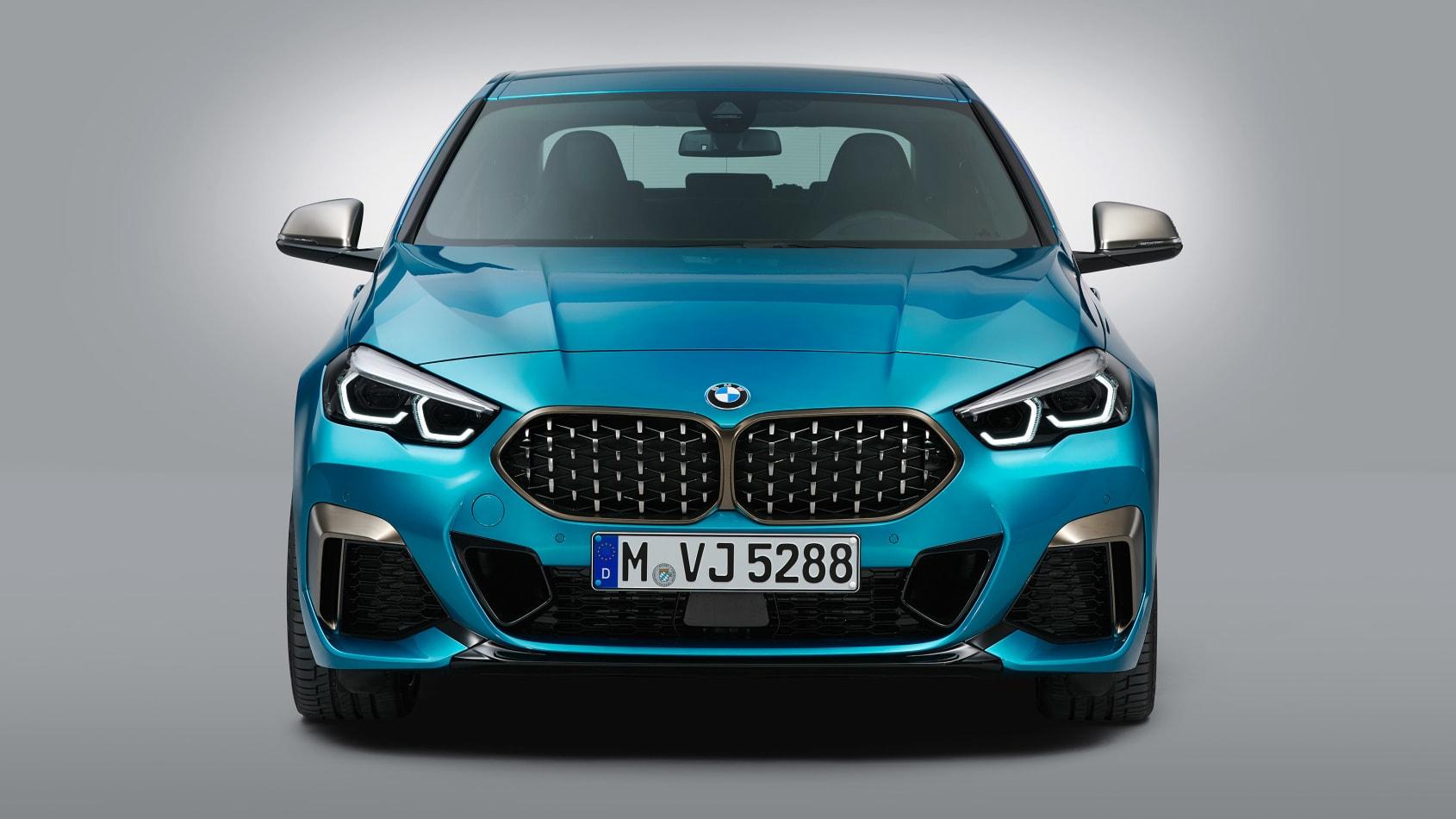 Name:  BMW 2-series Gran Coupe-5.jpg Views: 23303 Size:  154.8 KB