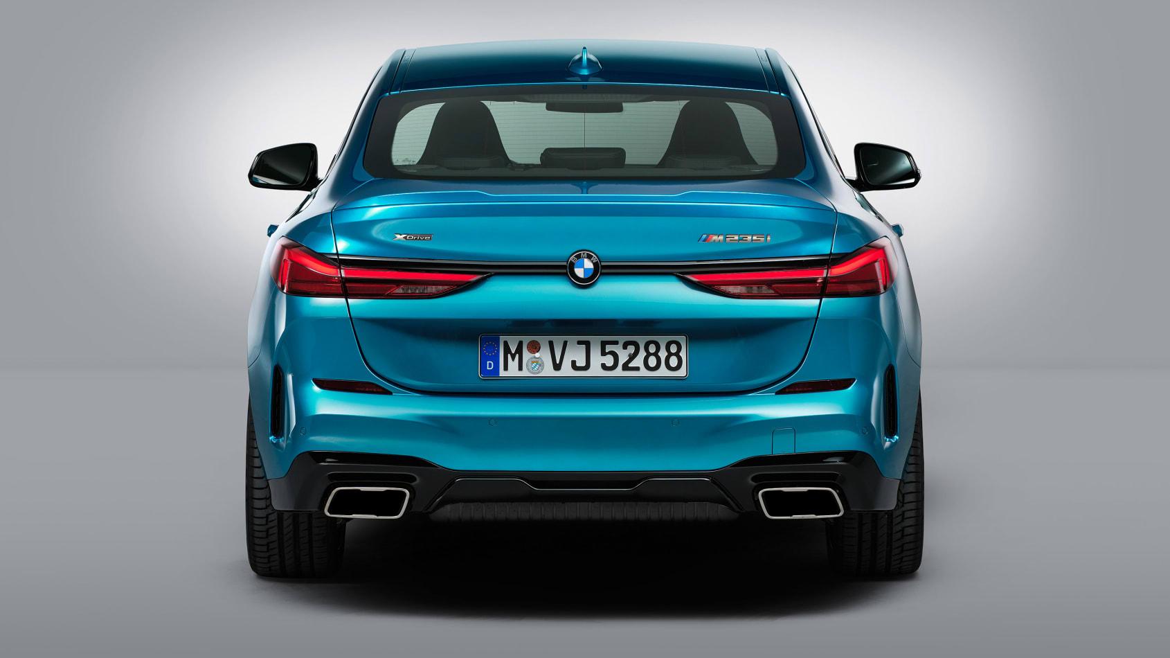 Name:  BMW 2-series Gran Coupe-6.jpg Views: 24013 Size:  148.8 KB