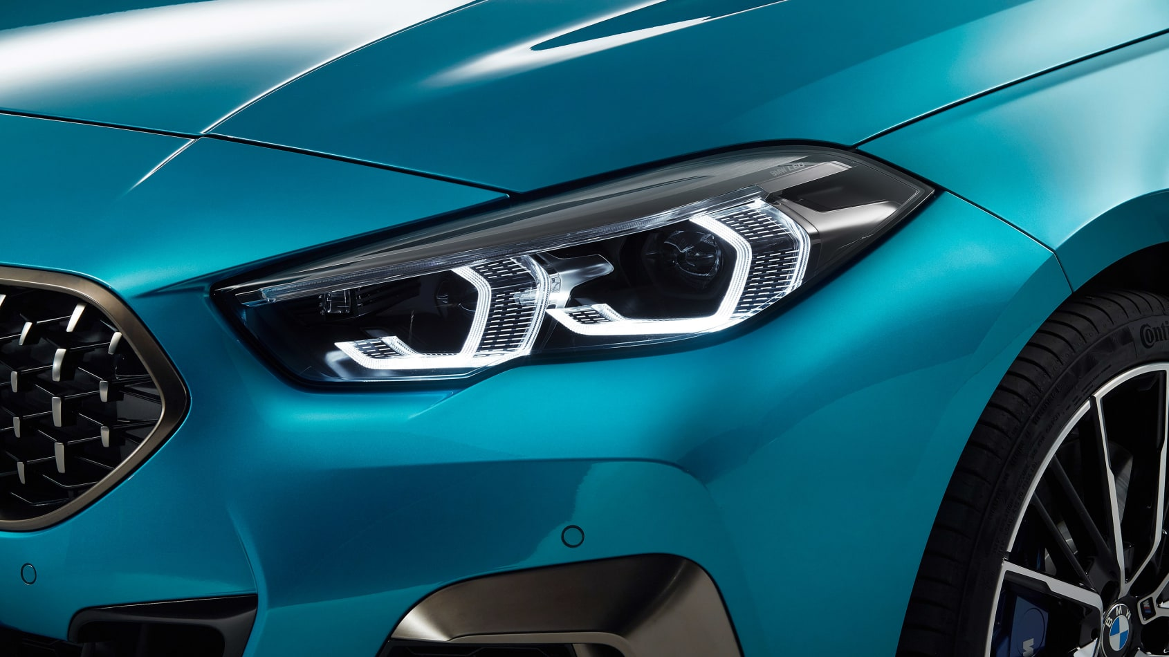 Name:  BMW 2-series Gran Coupe-7.jpg Views: 22620 Size:  180.4 KB