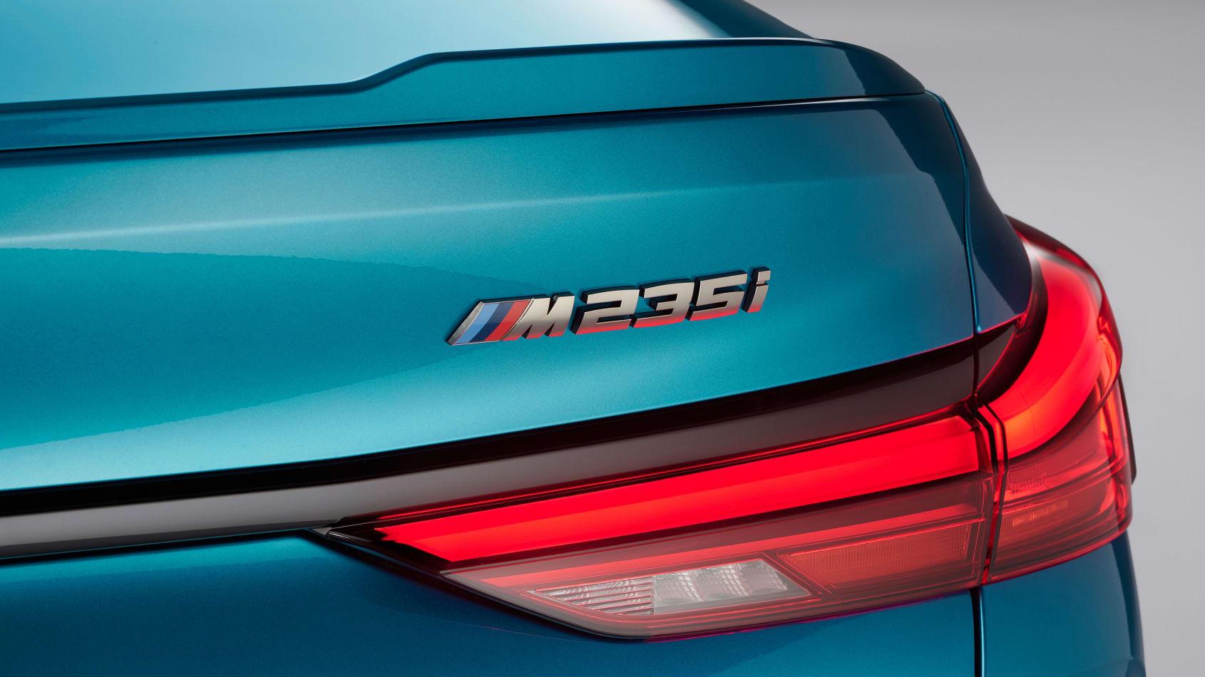 Name:  BMW 2-series Gran Coupe-8.jpg Views: 22558 Size:  148.5 KB