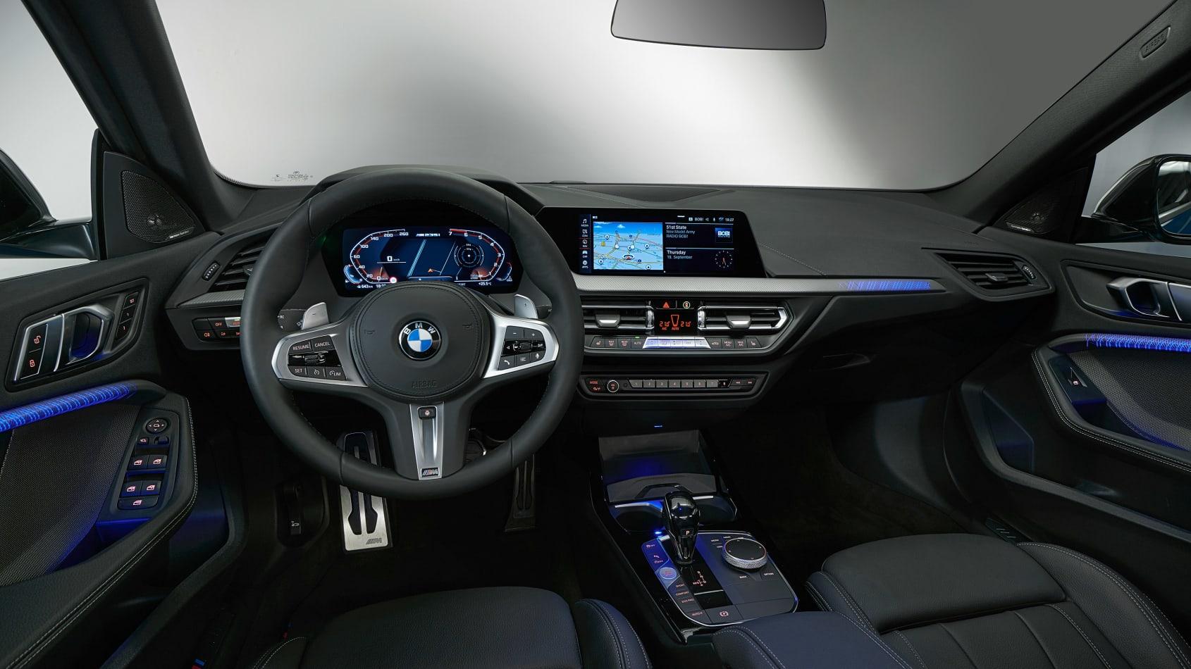 Name:  BMW 2-series Gran Coupe-11.jpg Views: 22819 Size:  175.9 KB