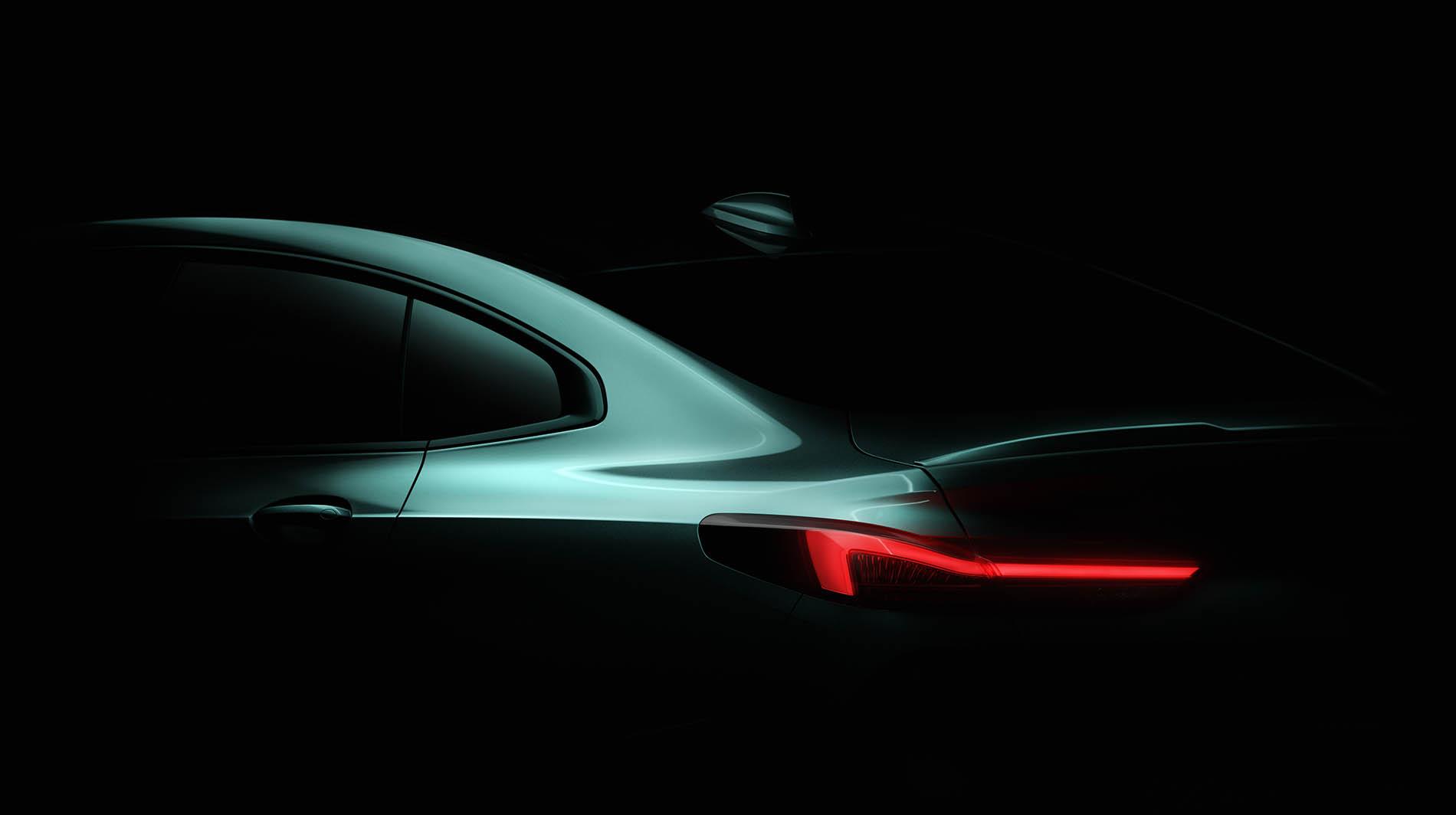 Name:  BMW 2 Series Gran Coupe Teaser.jpg Views: 15762 Size:  95.4 KB