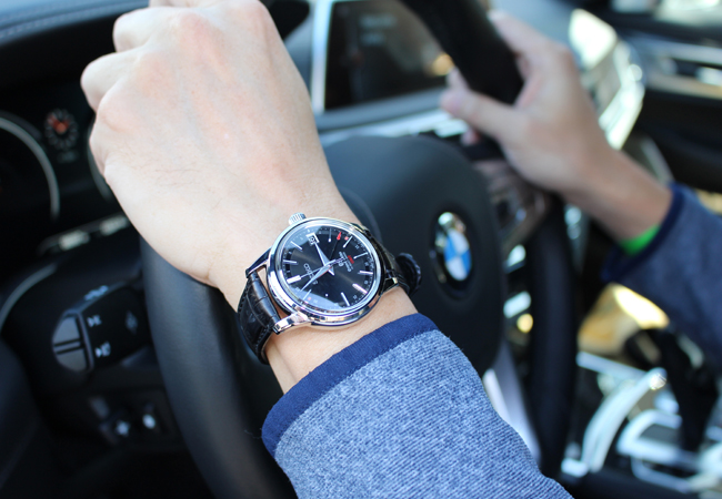Name:  Car and Watch.jpg Views: 4605 Size:  230.6 KB