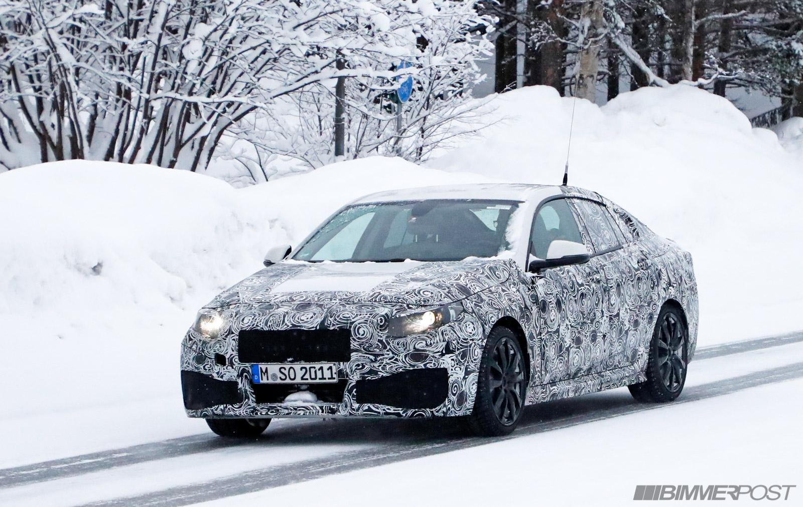 Name:  BMW 2 Gran Coupe 2.jpg Views: 107143 Size:  470.5 KB
