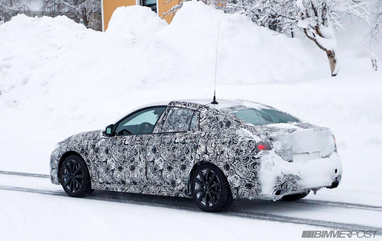Name:  BMW 2 Gran Coupe 8.jpg Views: 95402 Size:  383.1 KB