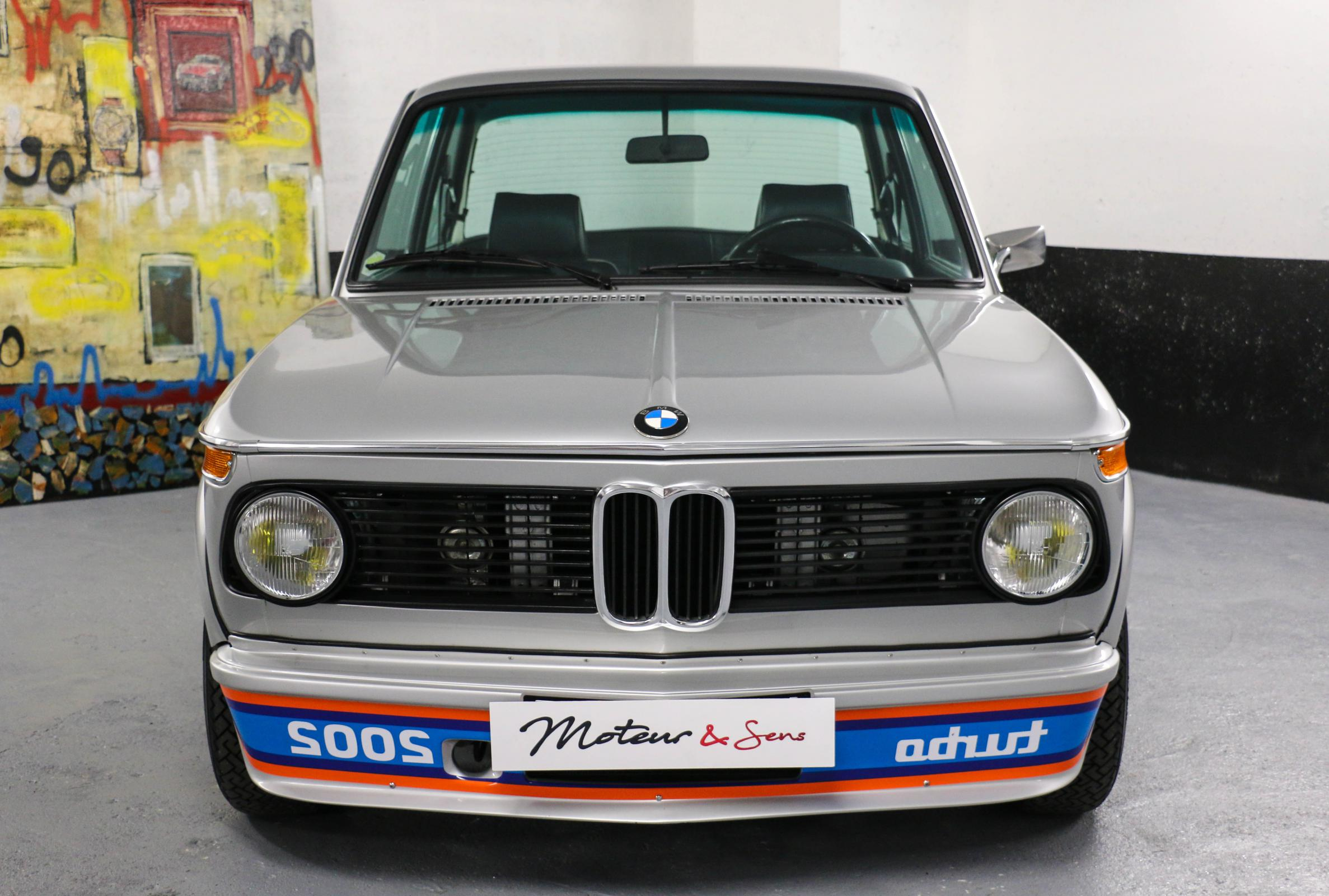 Name:  BMW_2002_Front.jpg Views: 474 Size:  336.1 KB