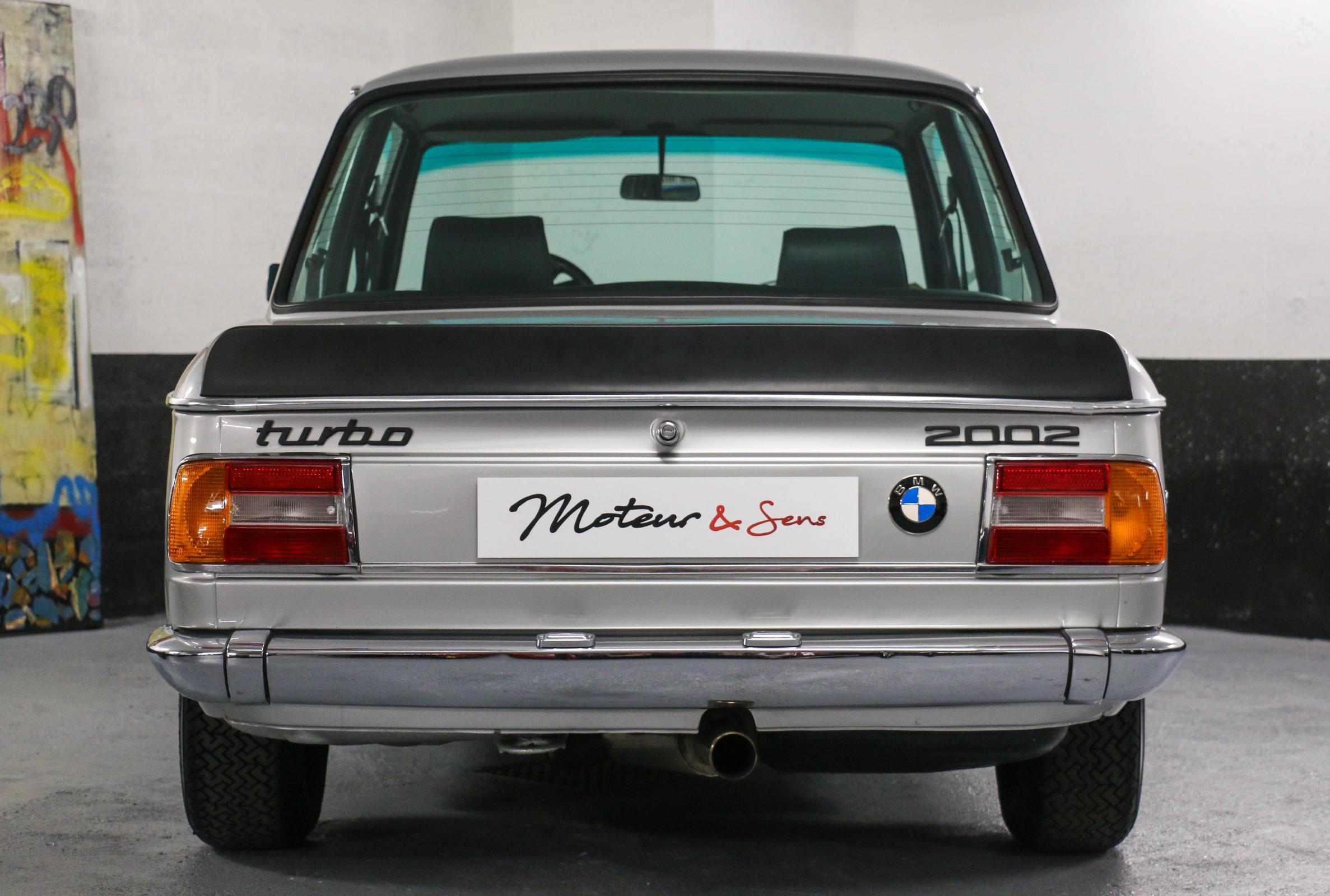 Name:  BMW_2002_Rear.jpg Views: 301 Size:  314.6 KB