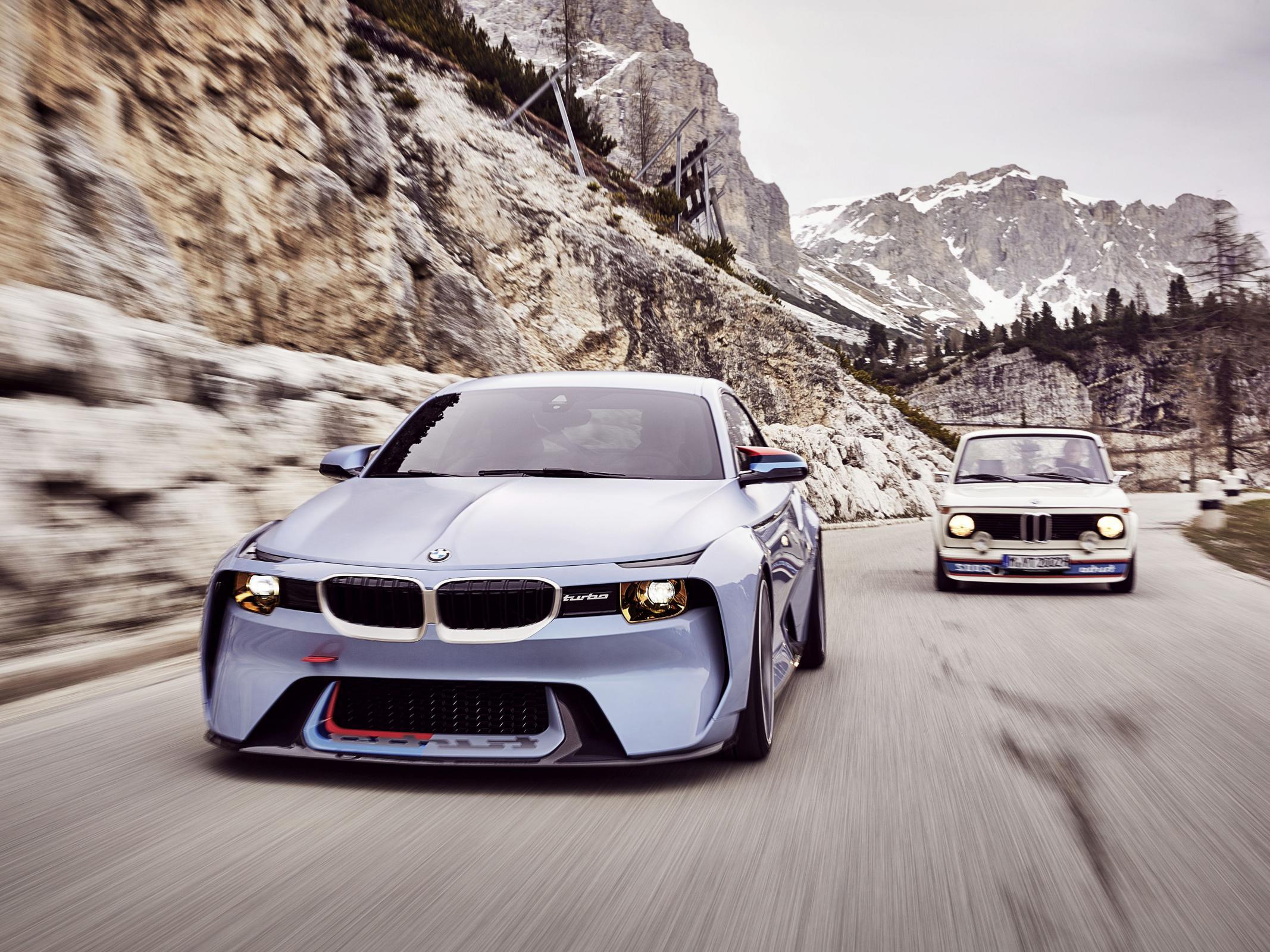 Name:  BMW_2002_Hommage_02.jpg Views: 306 Size:  501.1 KB