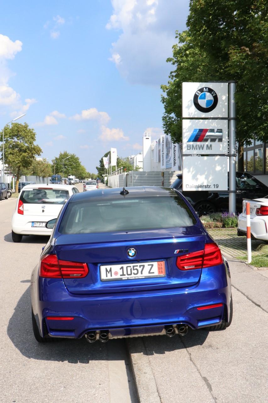 Name:  BMW_M1.jpg Views: 169 Size:  267.8 KB