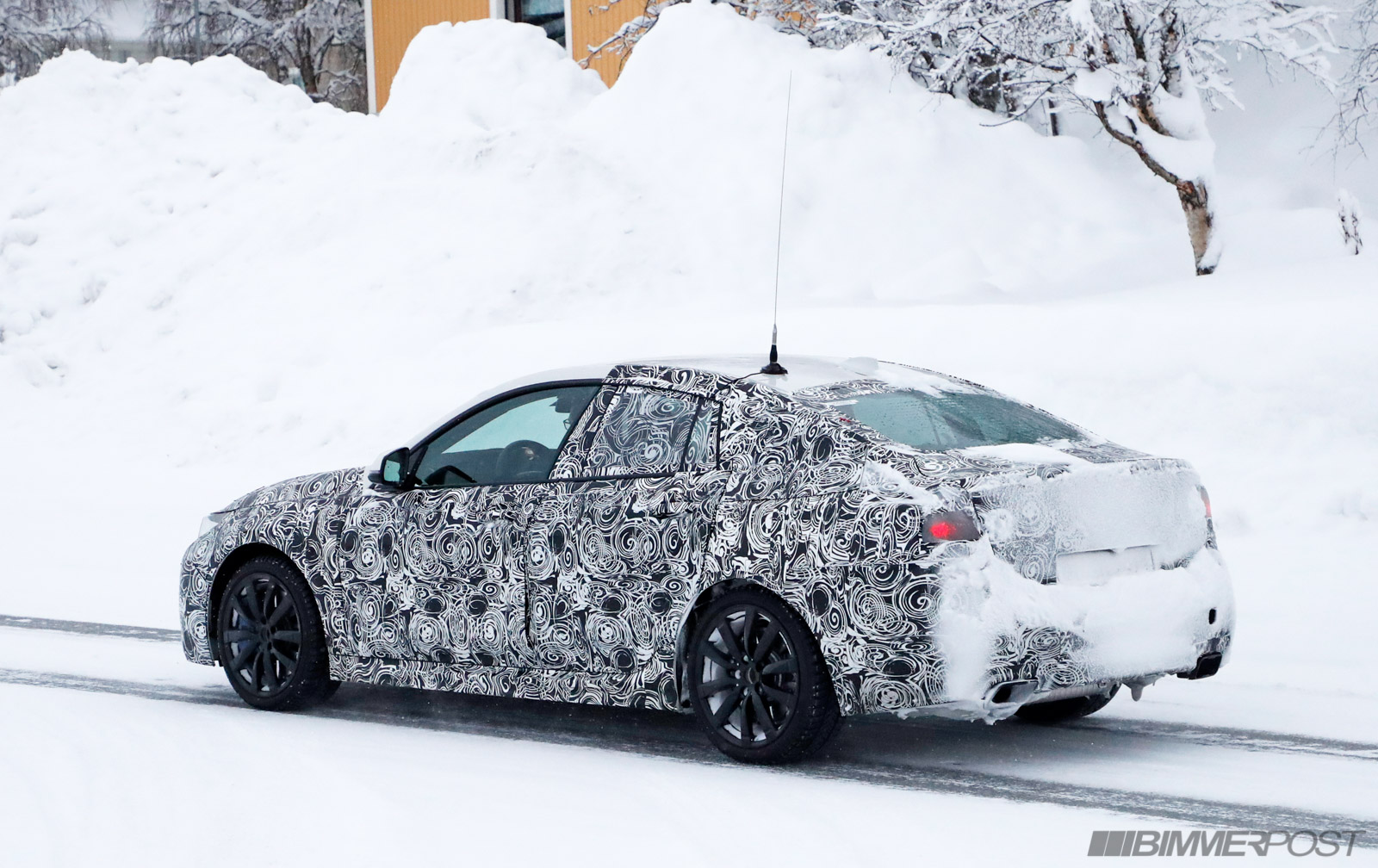 Name:  BMW 2 Gran Coupe 8.jpg Views: 95327 Size:  383.1 KB