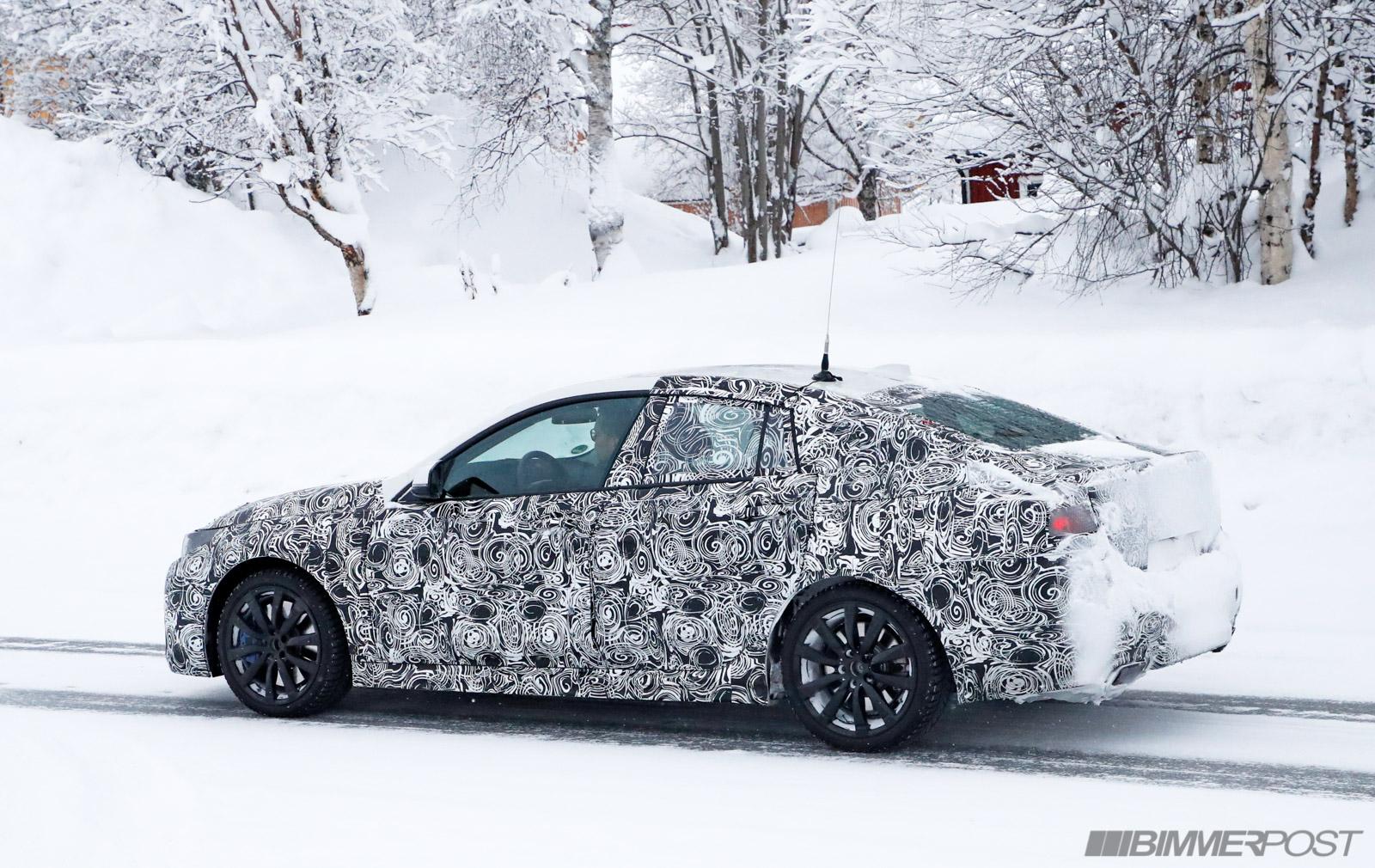 Name:  BMW 2 Gran Coupe 7.jpg Views: 94359 Size:  519.8 KB