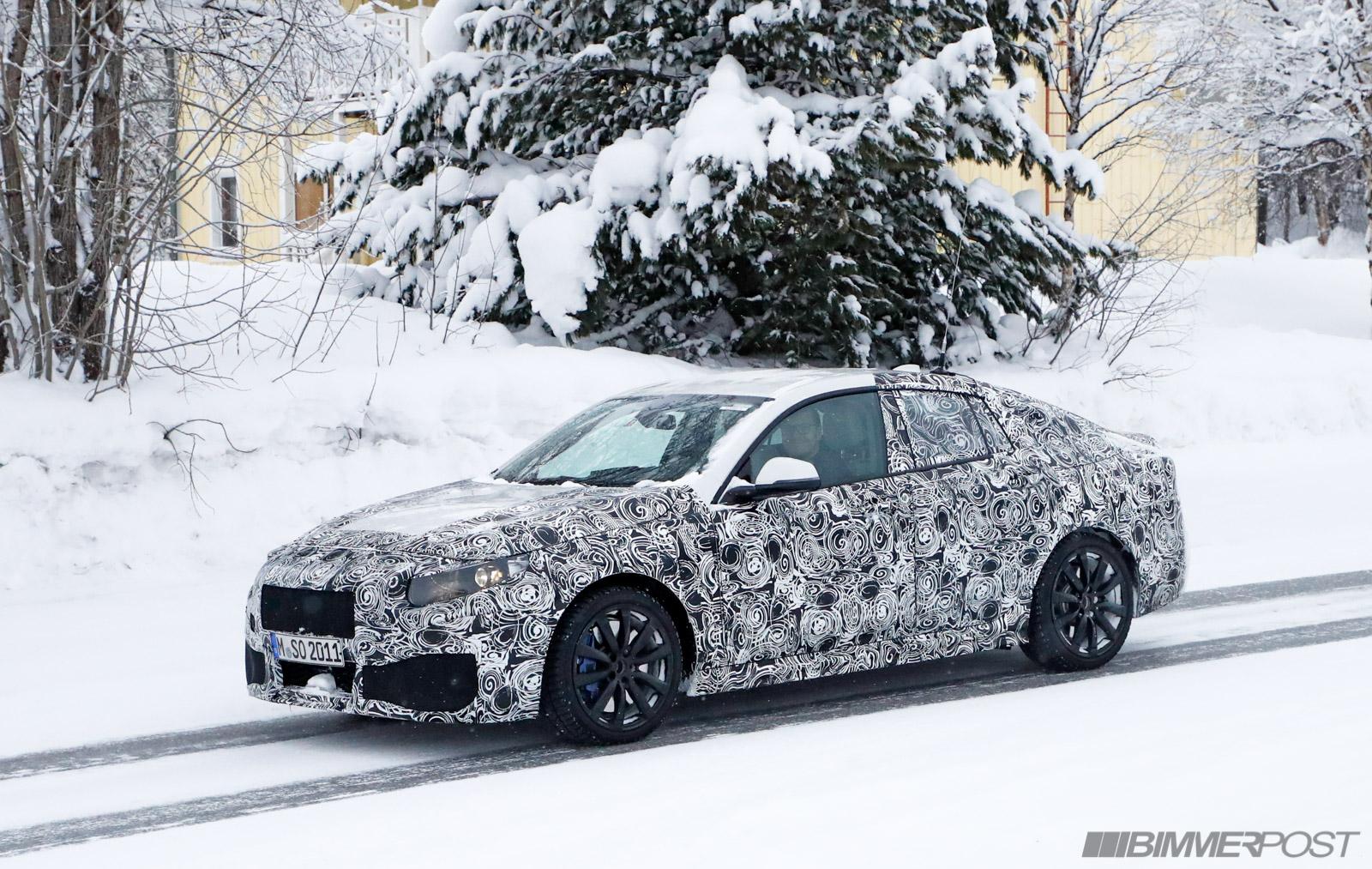 Name:  BMW 2 Gran Coupe 4.jpg Views: 96947 Size:  572.2 KB