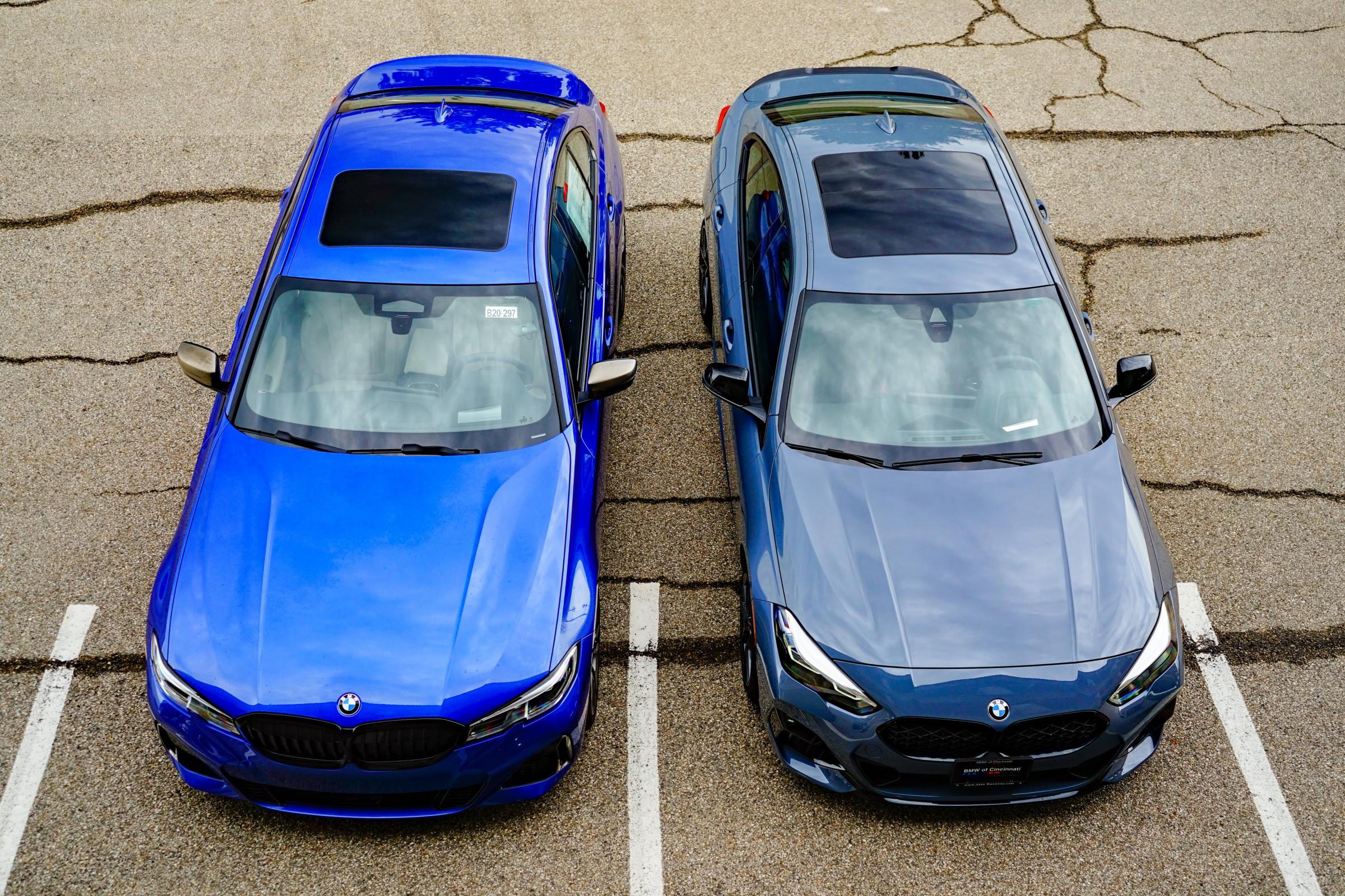 Name:  BMWshots-2.jpg Views: 4675 Size:  807.2 KB