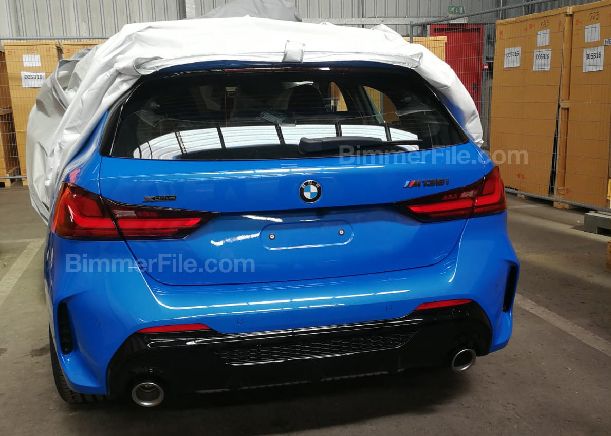 Name:  2020-bmw-m135i-looks-like-the-lexus-ct-from-behind_2.jpg Views: 15879 Size:  188.2 KB