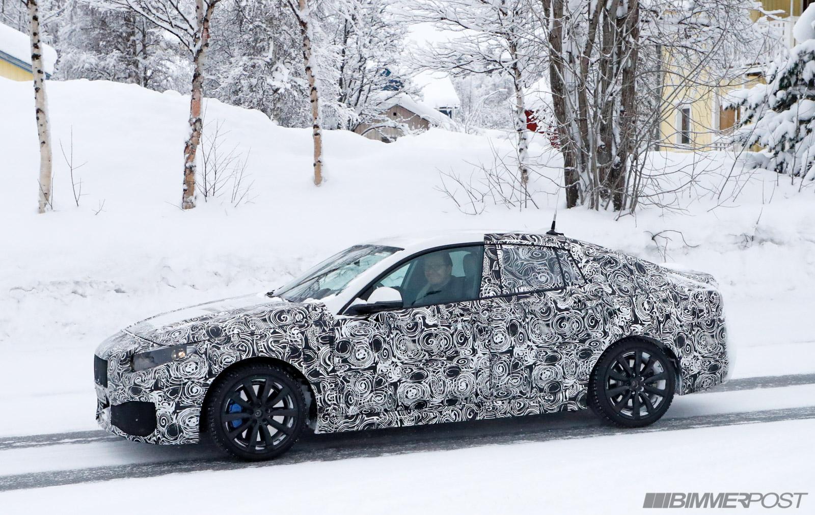 Name:  BMW 2 Gran Coupe 5.jpg Views: 96165 Size:  557.6 KB