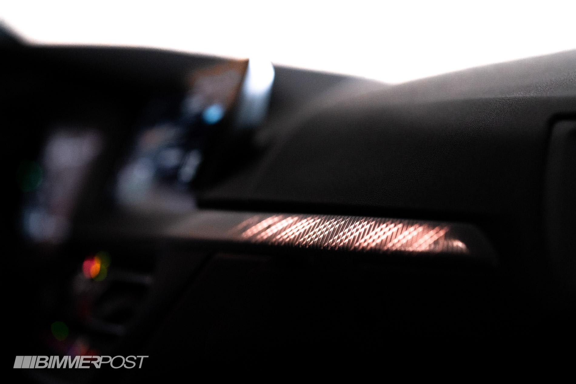 Name:  M235i-Gran-Coupe_DSC1342.jpg Views: 12603 Size:  231.3 KB