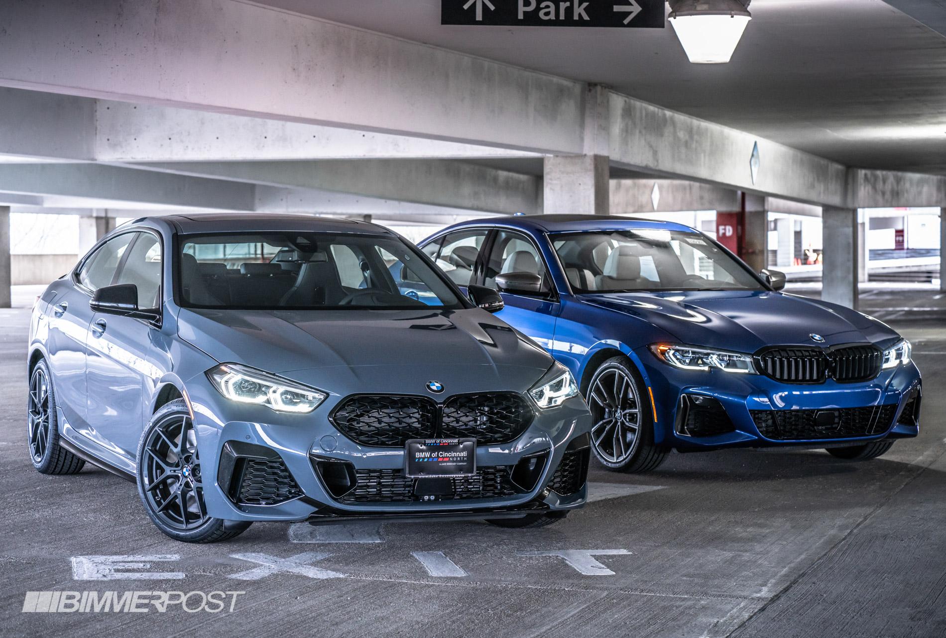 Name:  M235i-Gran-Coupe_DSC1326.jpg Views: 12722 Size:  665.9 KB