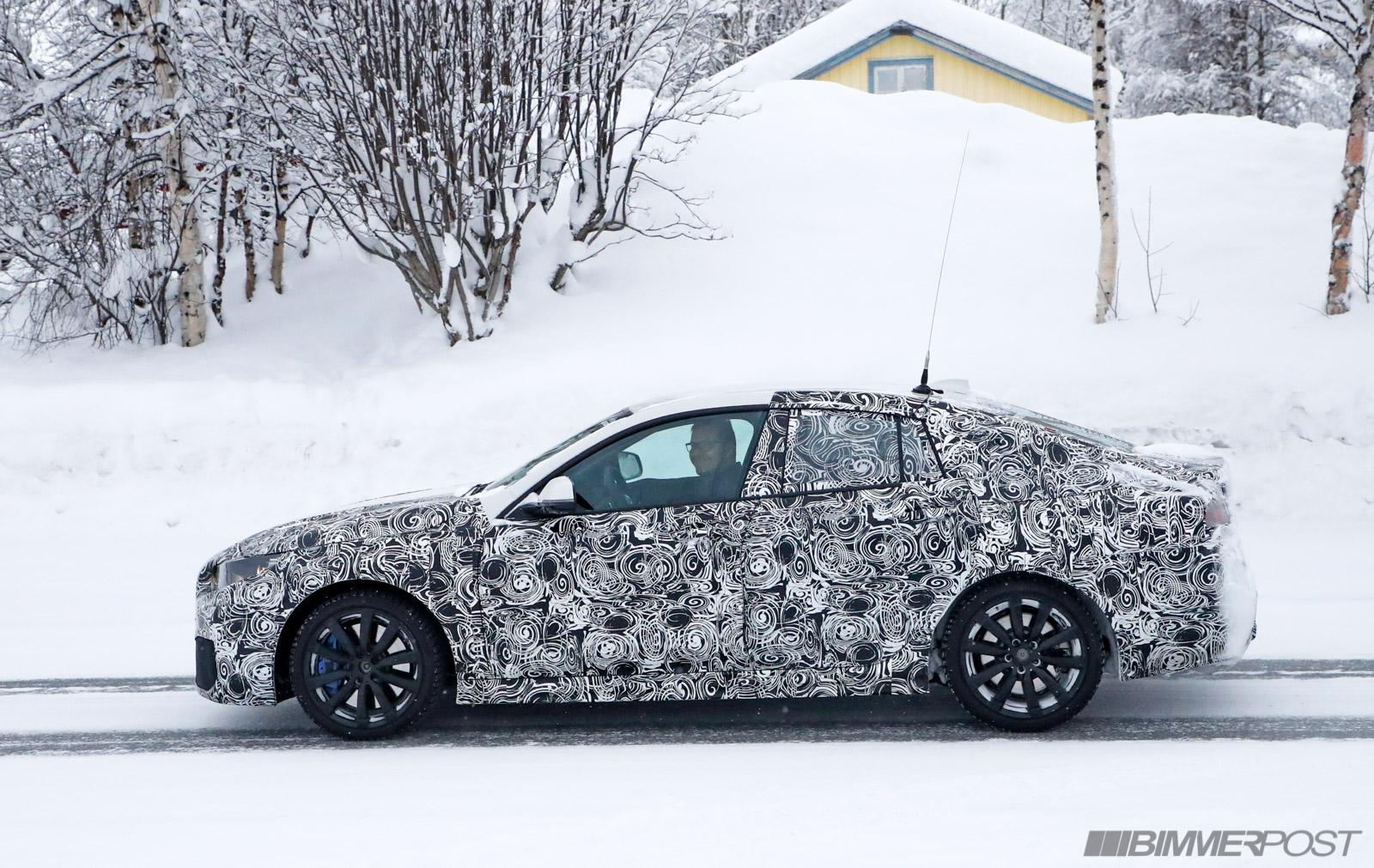 Name:  BMW 2 Gran Coupe 6.jpg Views: 97165 Size:  512.3 KB
