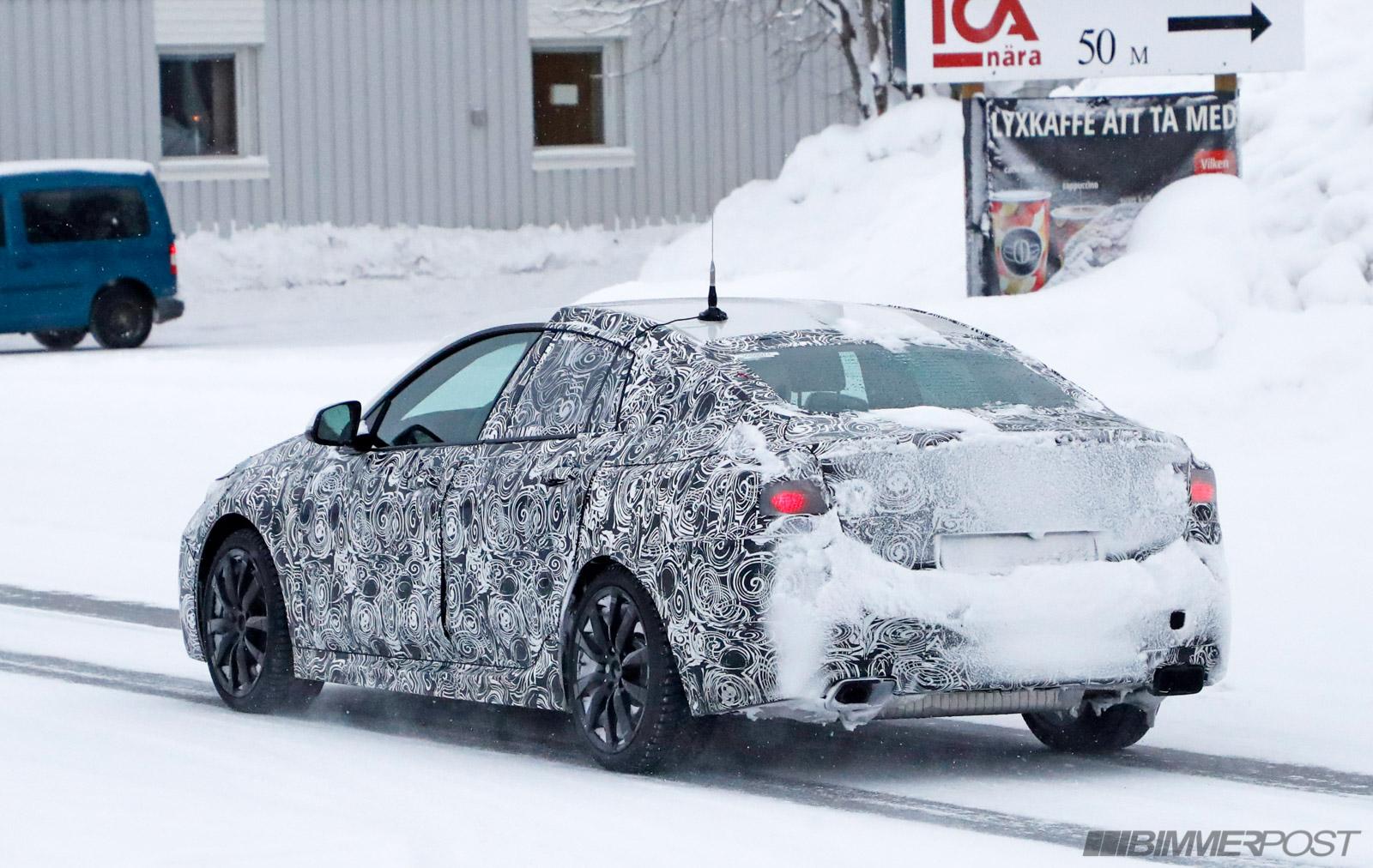 Name:  BMW 2 Gran Coupe 9.jpg Views: 95237 Size:  426.9 KB