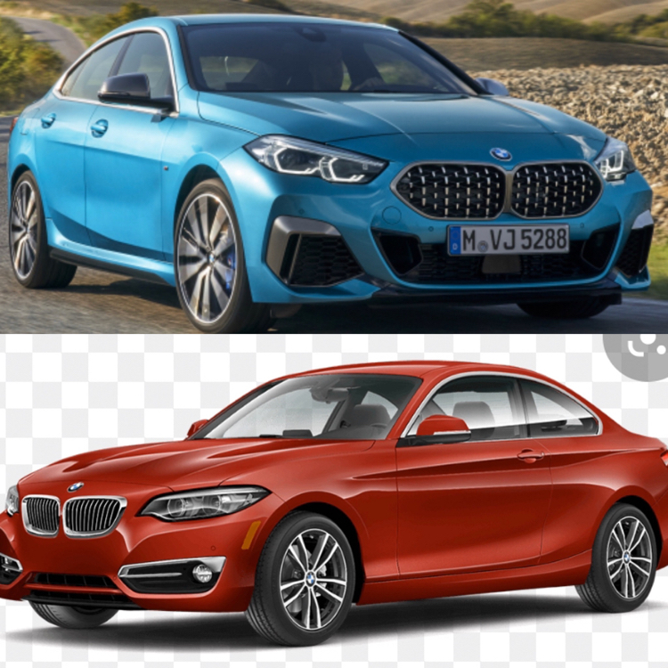 2020 BMW 2 Series Gran Coupe (F44) Official Thread: Price
