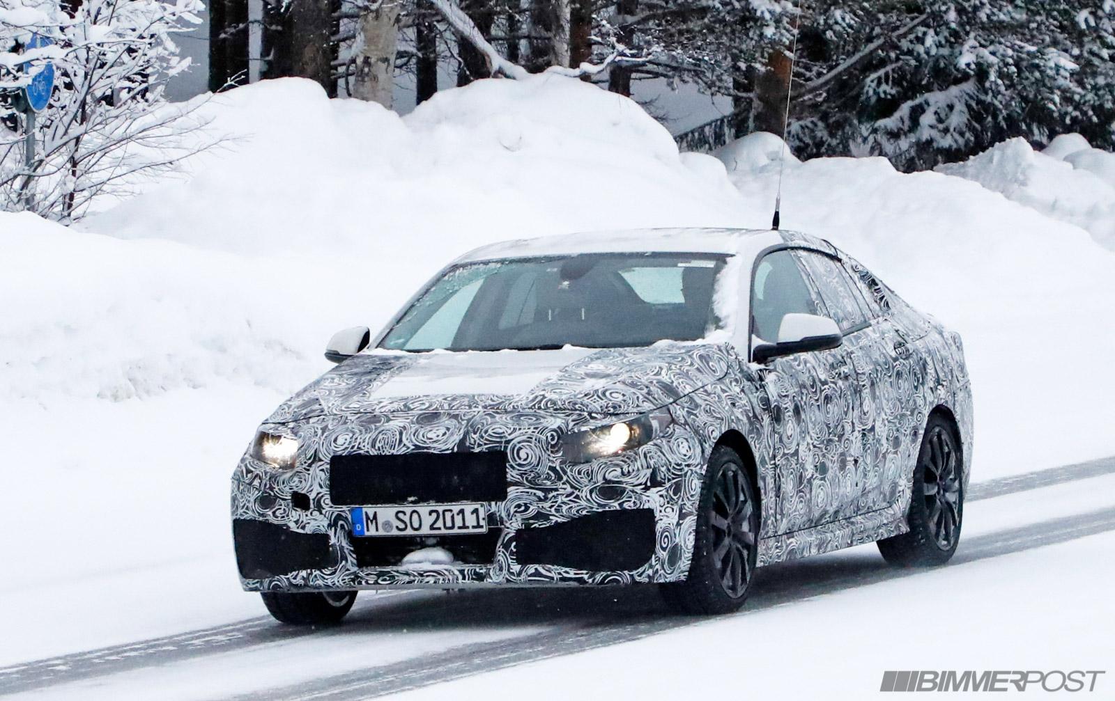 Name:  BMW 2 Gran Coupe 1.jpg Views: 107469 Size:  424.0 KB