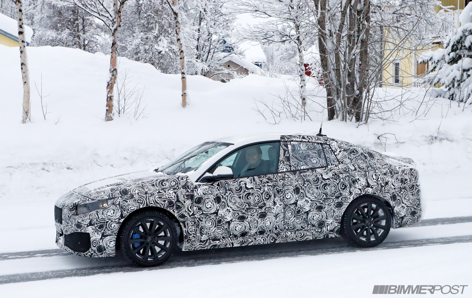 Name:  BMW 2 Gran Coupe 5.jpg Views: 96086 Size:  557.6 KB