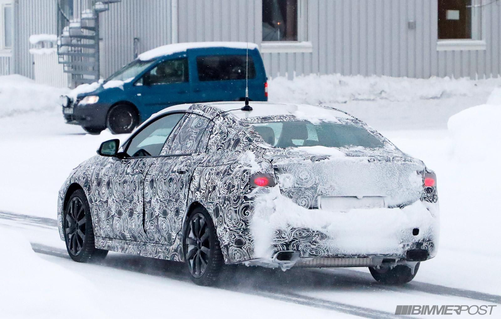 Name:  BMW 2 Gran Coupe 10.jpg Views: 101316 Size:  432.9 KB