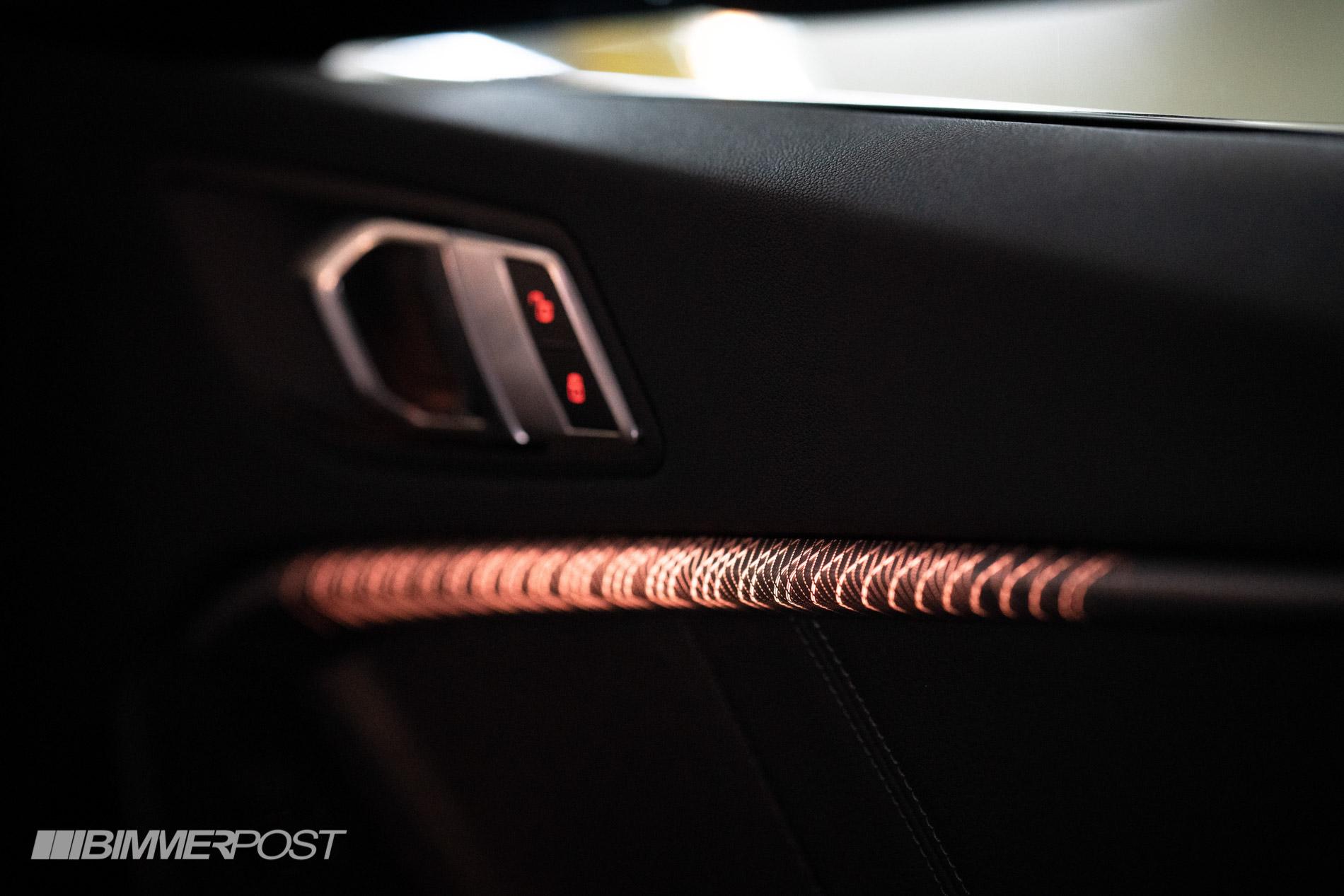 Name:  M235i-Gran-Coupe_DSC1344.jpg Views: 13383 Size:  306.2 KB
