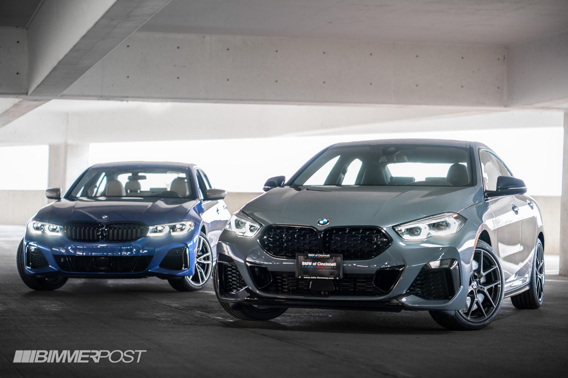 Name:  M235i-Gran-Coupe_DSC1310.jpg Views: 13393 Size:  349.1 KB