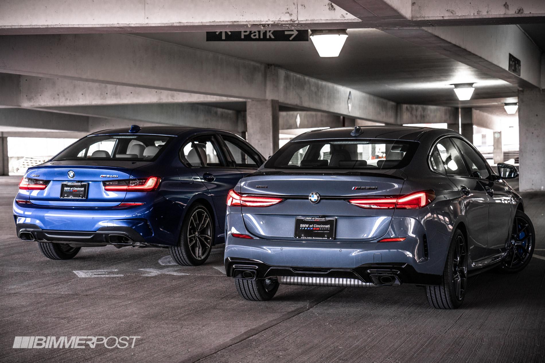 Name:  M235i-Gran-Coupe_DSC1323.jpg Views: 13352 Size:  681.8 KB