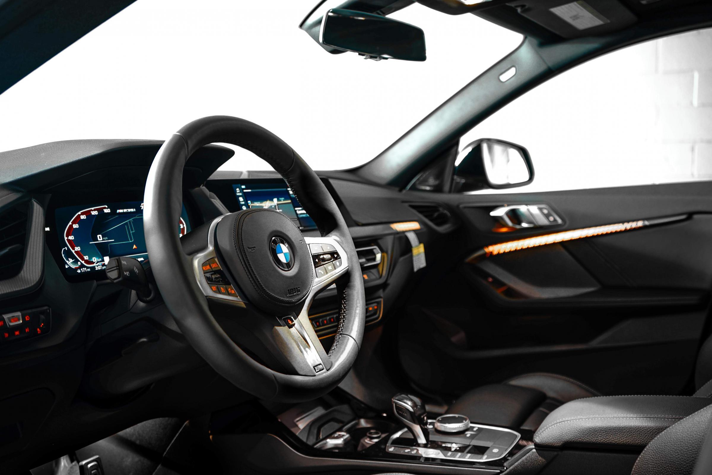 Name:  BMWshots-1.jpg Views: 4209 Size:  256.4 KB